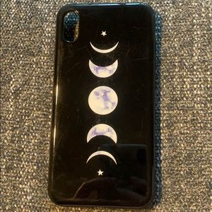 iPhone XS Max Case Casely